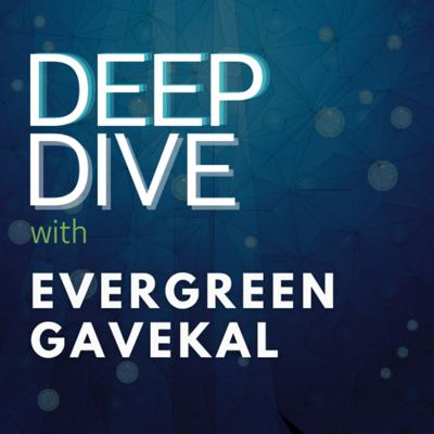 Cover art for Deep Dive: Moya Skillman on the Greater Seattle Area's Real Estate Boom