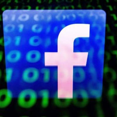 Is Facebook Down? Ask a Live Facebook Expert and Get Help Now!