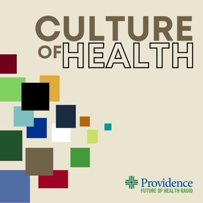 Cover art for Culture of Health: Black Birth Empowerment Initiative