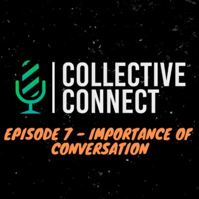 Collective Connect