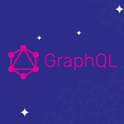 Cover art for 031 - GraphQL, the future of APIs?
