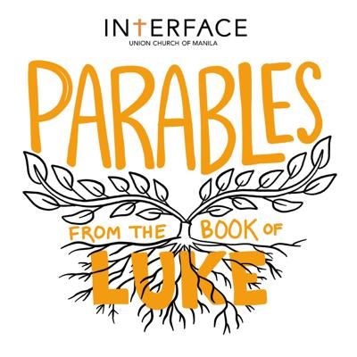 Cover art for Parables in Luke - The Great Banquet