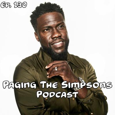 Cover art for Women Attacking Video Gamers, Kevin Hart Attacked On Clubhouse, A 5G Tower Gave Me COVID!!   EP#130