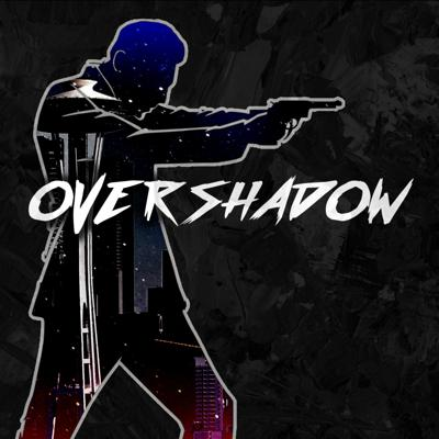 Cover art for Overshadow - Episode 2: Facts and Furious
