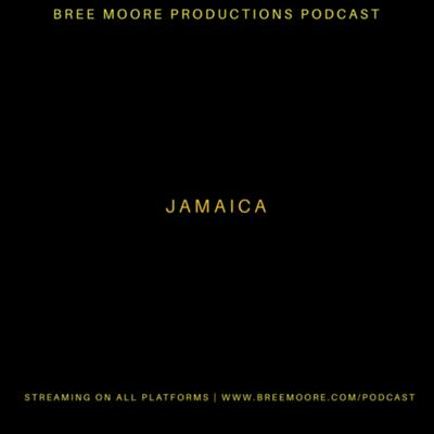 Bree Moore Productions