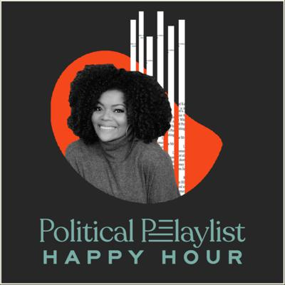 Cover art for 12. Happy Hour with Yvette Nicole Brown