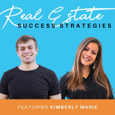 The Real Estate Success Podcast