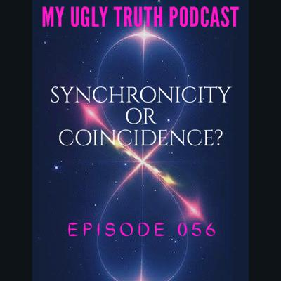 My Ugly Truth Podcast