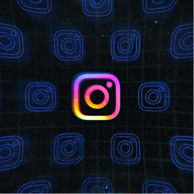 Cover art for How IG Works