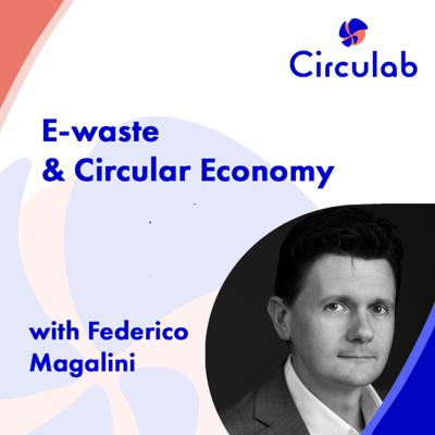 Cover art for How Circular Econnomy can improve the sustainability of electronic waste management ?