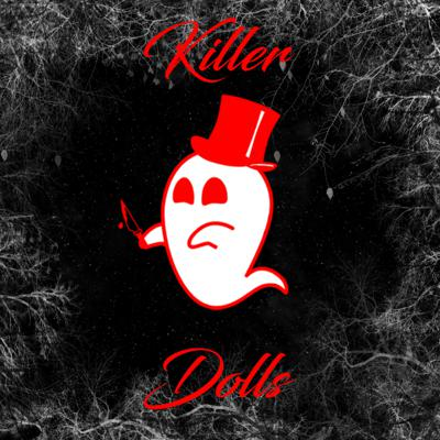 Cover art for 7) Killer Dolls