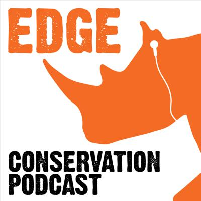 The EDGE Conservation Podcast