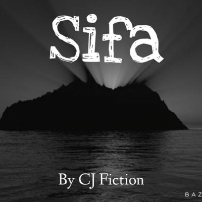 Cover art for Sifa S1 E1