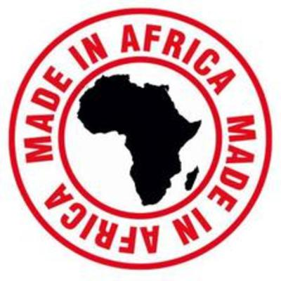 Cover art for Learn how to Invest in Africa with Made In Africa Project Founder RJ MAHDI