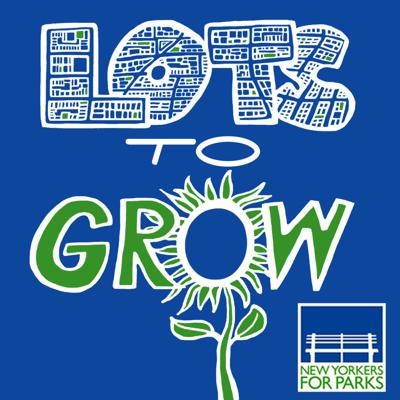 Cover art for Inch by Inch, Row by Row: Measuring Community Gardens Today