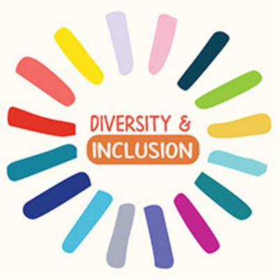 Cover art for What is Diversity and Inclusion?