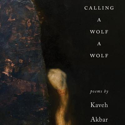 Cover art for Ep 1: Calling a wolf a wolf
