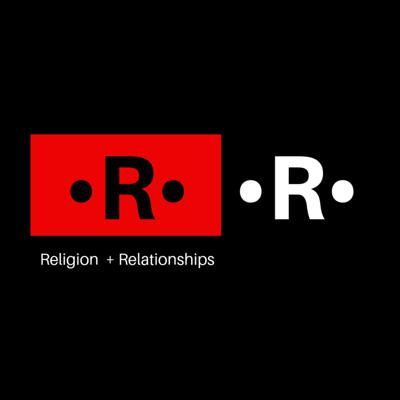 Cover art for Invite to Religion & Relationships
