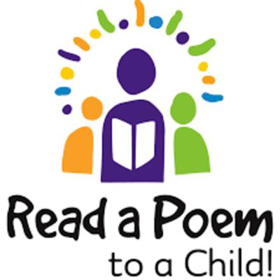 Cover art for The West Texas Trade Show: Read a Poem to a Child - September 23, 2019
