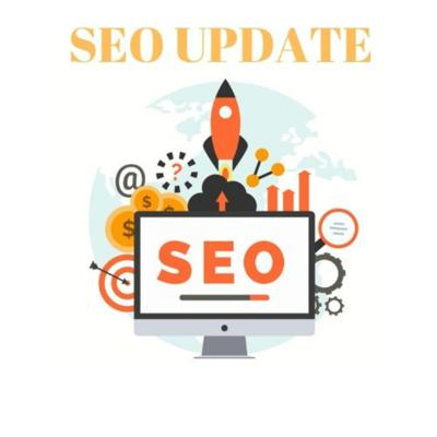 Cover art for 5 Content Marketing Trends in 2019 to 2020 - SEOServiceinIndia