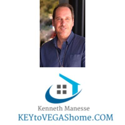 Cover art for KEYtoVEGAShome: The Truth About Zillow Zestimates - Inside Secrets