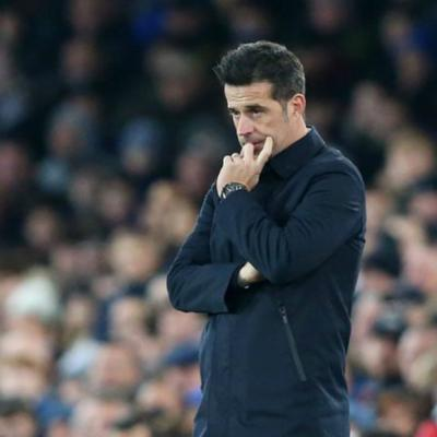 Cover art for Podcast: Lage on the Hot Seat. Is Pochettino, Emery, Marco Silva or Jesus the best choice for next Benfica Manager? Is Ruben Amorim the best manager in Liga?