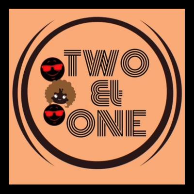 2And1 Podcast