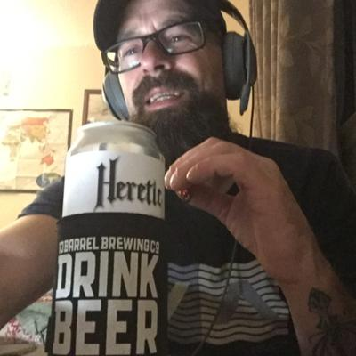 Episode 6: Brewers