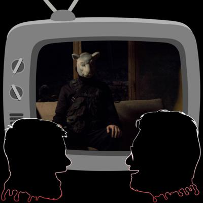 Cover art for 40 - You're Next
