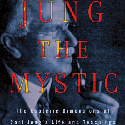 Cover art for Synchronicities & Jung the Mystic