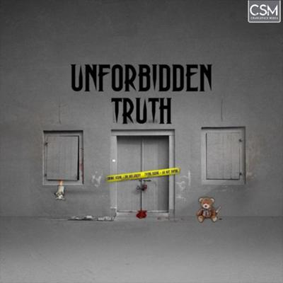 Cover art for Unforbidden Truth w/ Andrew Dodge