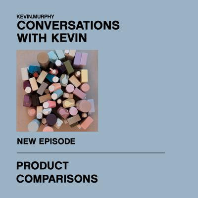 Cover art for PRODUCT COMPARISONS