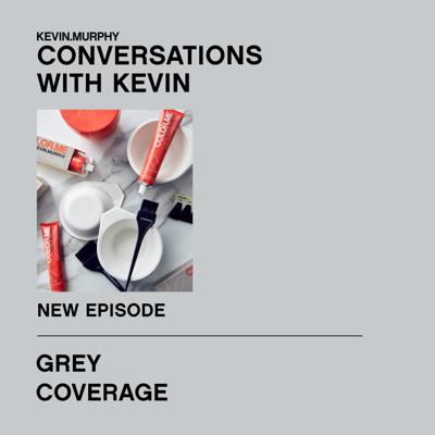 Cover art for GREY COVERAGE FUTURES