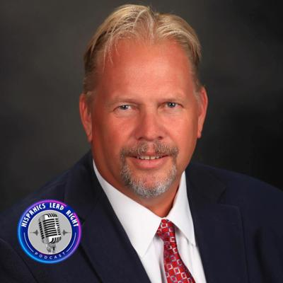 Cover art for An Interview with Don Dempsey Candidate for State Attorney in the 7th Judicial Circuit.