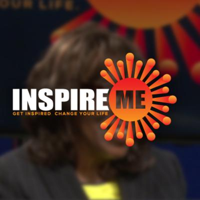 Cover art for Positive Inspiration Through Community Television