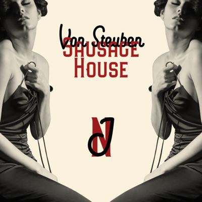 Cover art for Von Steuben Sausage House