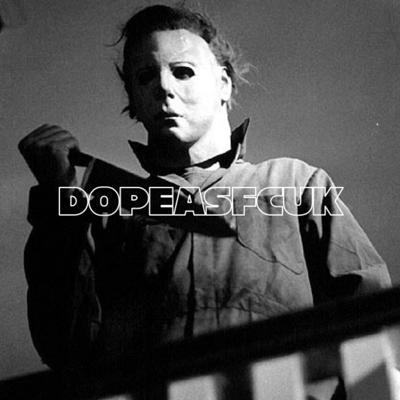 Cover art for 2 Cents: Michael Myers Tribute