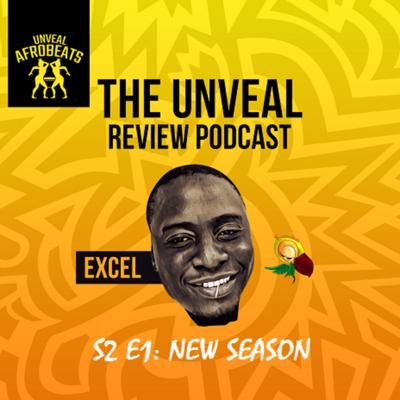 The Unveal Review Podcast