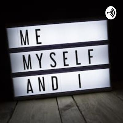 Cover art for Me Myself and I
