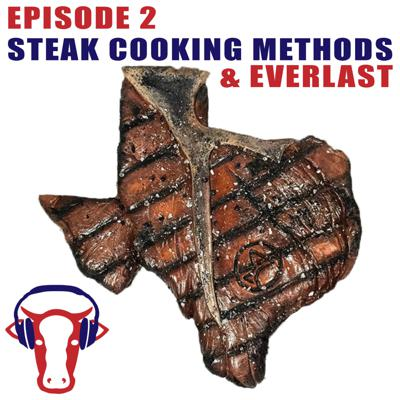Meats and Beats Podcast