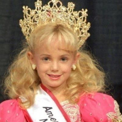 Cover art for Unsolved Murder Case of Jon Benet Part 2: How did the murder unfold and can it be solved?