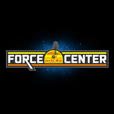Cover art for KNIGHTS OF THE OLD REPUBLIC REMAKE COMING - Star Wars News - ForceCenter - EP 357