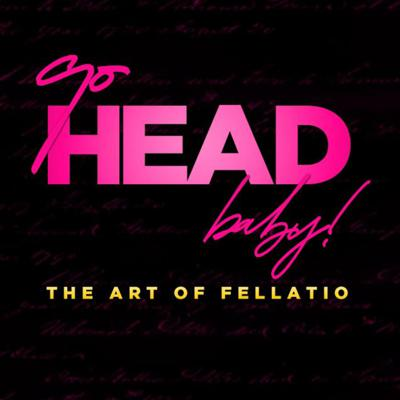 Cover art for Go Head Baby with Golden Beauty