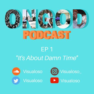 OnGod Podcast