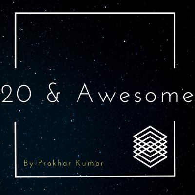 20&Awesome