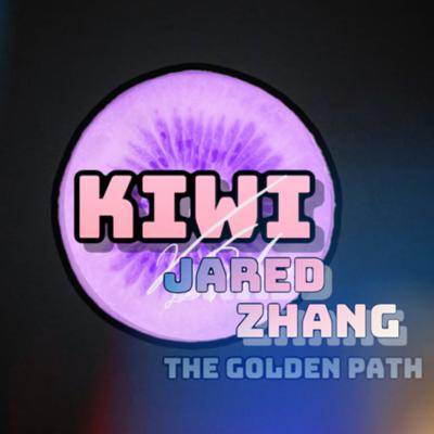 Cover art for TIM TALKS | Jared Zhang | The Golden Path | EP. 7