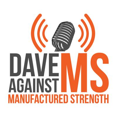 Cover art for Introduction to Dave Against MS