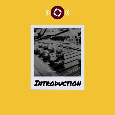 Cover art for Introduction