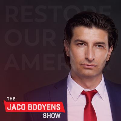 The Jaco Booyens Show