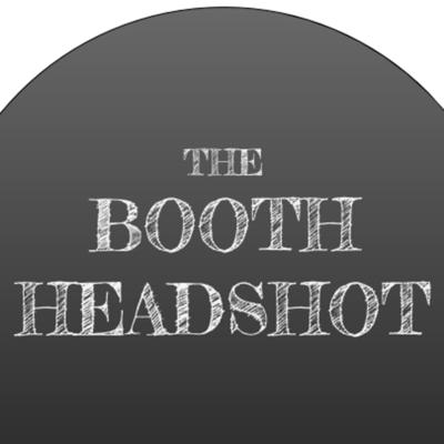 Cover art for The Booth Headshot | Episode 2